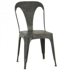 alex-chair-metal