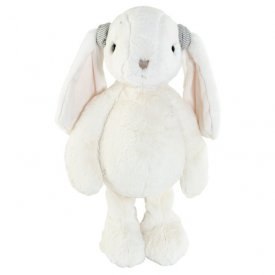 bunny-soft-toys-white