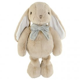soft-toy-big-bunny-taupe