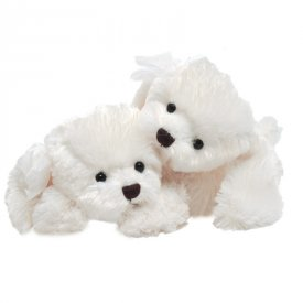 dog-mario-puppy-soft-toy