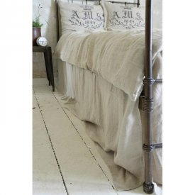 bed-skirt-linen-double-bed
