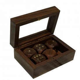 dice-game-in-wooden-box