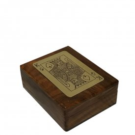 card-game-in-box