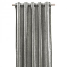 grey-velvet-curtains