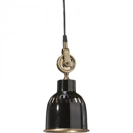 cleveland-ceiling-lamp-black-brass