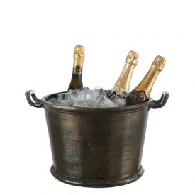 champagne-cooler-carter-bronze-small