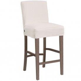 Artwood - Möbler i fantastisk kvalitet  944be67db357d