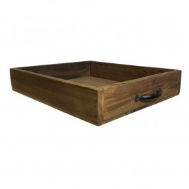 tray-recycled-wood
