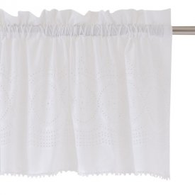 romantica-curtain-white