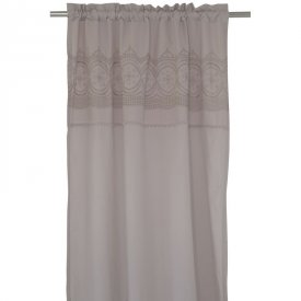 romantica-curtain-old-pink