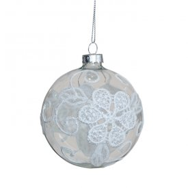 christmas-ornament-lace