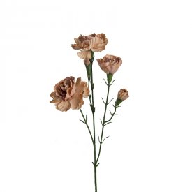 artificial-elegance-carnation