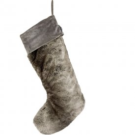 xmas-stocking-grey bear