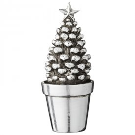serafina-christmas-tree-antique-silver-small