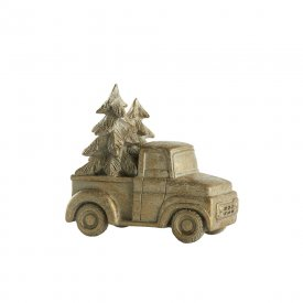 serafina-car-tree-delivery-antique-light-gold