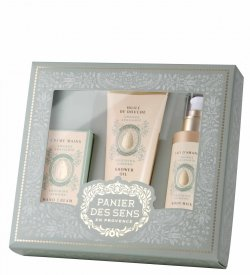 almond-gift-set-saponi