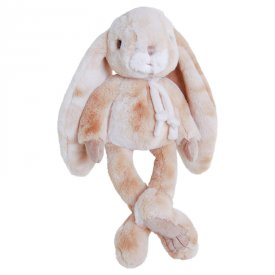 rabbit-aramis-soft-toy