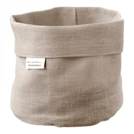 brödkorg-linne-lovely-linen-natural-beige