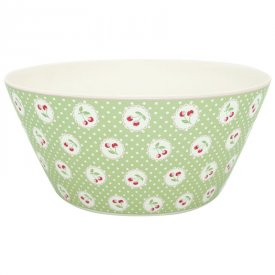 bowl-bamboo-cherry-pale-green