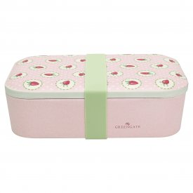lunchbox-strawberry-pale-pink