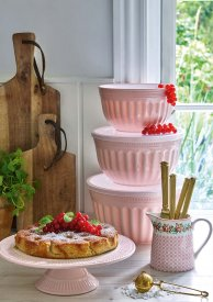 bowls-with-lid-alice-pale-pink