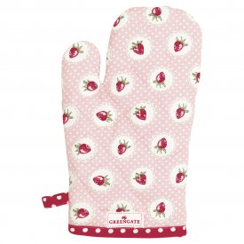 grill-glove-strawberry-pale-pink