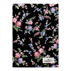 tea-towel-isobel-black