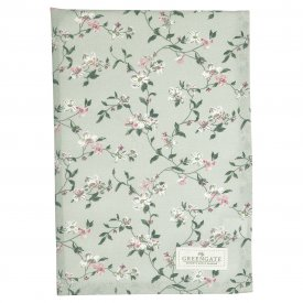 tea-towel-jolie-pale-mint