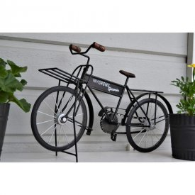 decoration-bicycle