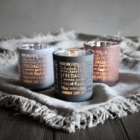 votive-majas-cottage-fredagsmys-three-colors