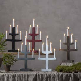 advent-candlestick-trapp-5