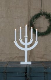 toarp-advent-candlestick-white