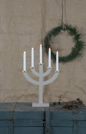 toarp-advent-candlestick-beige
