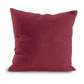 pillow-case-lovely-linen-cabernet