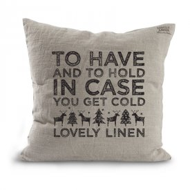pillow-case-to-have-and-to-hold-linen