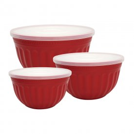 bowls-with-lid-alice-red
