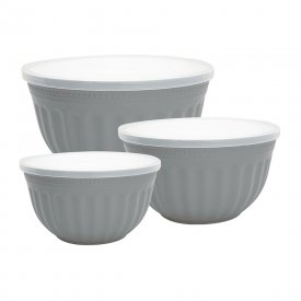 bowl-with-lid-set-alice-gray