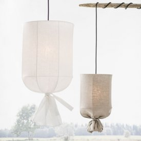 ceilinglamp-round-outdoor