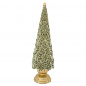 xmas-tree-velvet-dusty-green
