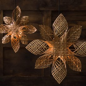 advent-star-anna-wicker-natural