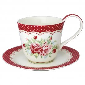 cup-and-saucer-mary-greengate