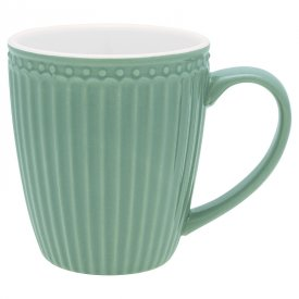 mugg-alice-dusty-green