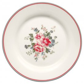 plate-elouise-greengate