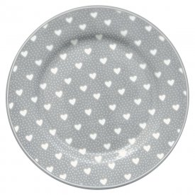 plate-penny-gray-greengate-aw20