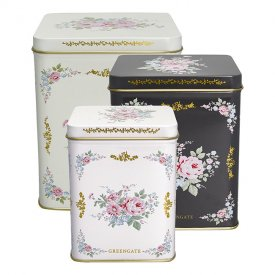 marley-tin-boxes-greengate