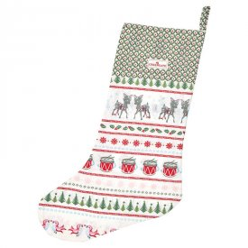 bambi-christmas-stocking-greengate