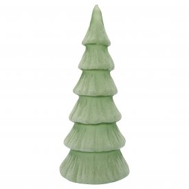 xmas-tree-frosted-green