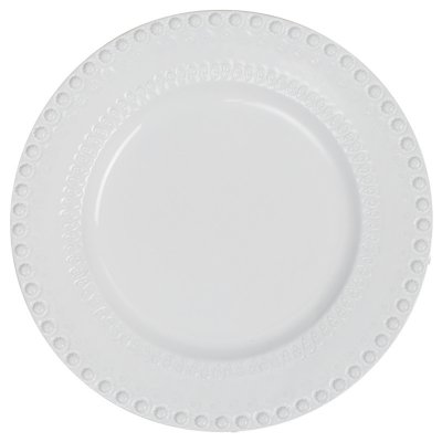 daisy-dinnerplate-white