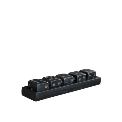 dice-game-on-tray-black