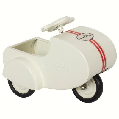 scooter-mini-offwhite-maileg